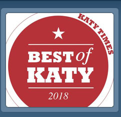 Katy Times Best of 2018