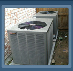24 Hour Air Conditioning Service Repair In Katy Tx